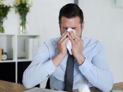 """""""Grip kalp krizini tetikleyebiliyor"""