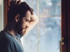 Kış depresyonundan koruyan 5 öneri