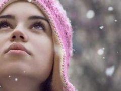 Kışın cilt kuruluğundan korunmanın 12 yolu