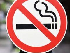 """""""Sigarayı bırakmadan zararı azaltmak mümkün değil"""""""